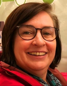 Irene Lobbezoo, uw bemiddelingsmedewerker van Smarttkids Liempde